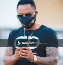 Heavy K ft DJ Tira – Snippet - Heavy K ft DJ Tira – Snippet