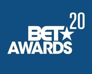 Here Are The Winners Of The 2020 BET Awards Afro Beat Za 300x240 - Here Are The Winners Of The 2020 BET Awards