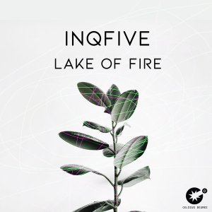 InQfive Lake Of Fire Afro Beat Za - InQfive – Lake Of Fire