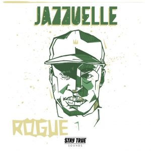 Jazzuelle ft Jas Artchild – Genius Frequency 3 300x300 - Jazzuelle – Bees Are Left Handed Ft. Zito Mowa