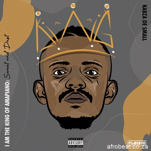 Kabza De Small ft Wizkid Need You Tonight 2 - Kabza De Small ft George Lesley & Earl W Green – Blow My Mind