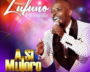 Lufuno Dagada – A Si Muloro Minister mp3 download zamusic Afro Beat Za 2 300x240 - Lufuno Dagada – Against All Odds