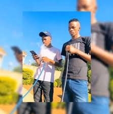 MDU a.k.a TRP Bongza ft Mphow69 – Power - MDU a.k.a TRP & Bongza ft Mphow69 – Power