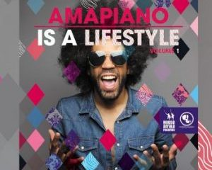 MDU aka TRP You Came into My Life Amapiano 300x240 - MDU aka TRP – You Came into My Life (Amapiano)