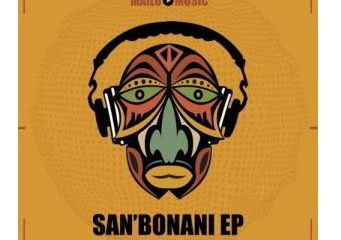 Mailo Music De Prophet ft Knowledge – San'bonani 341x240 - Mailo Music & De Prophet ft Knowledge – San'bonani