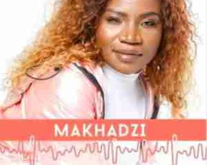 Makhadzi ft Jah Prayzah Madzhakutswa 300x240 - Vee Mampeezy – Attention (Demo) ft Makhadzi & DJ Call Me