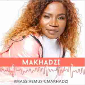 Makhadzi ft Jah Prayzah Madzhakutswa - Vee Mampeezy – Attention (Demo) ft Makhadzi & DJ Call Me
