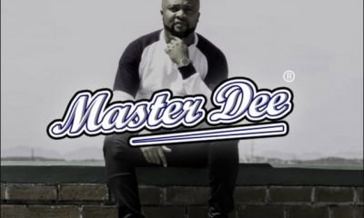 Master Dee – Music Is Art 400x240 - Master Dee – Music Is Art