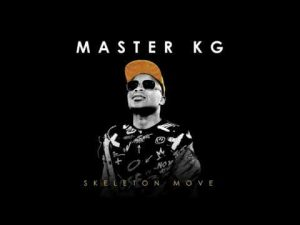 Master KG Party - Master KG – Party