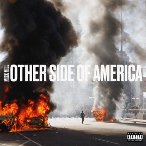 Meek Mill Otherside of America MP3 Afro Beat Za 300x300 - Meek Mill – Otherside of America