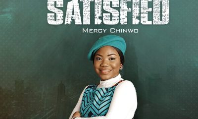 Mercy Chinwo Na You Dey Reign scaled Afro Beat Za 400x240 - Mercy Chinwo – Na You Dey Rain