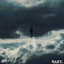 Nasty C – Eazy - Nasty C – Eazy song