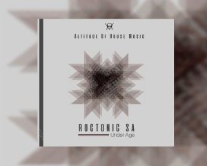 Roctonic SA – Tribute to Blactears Atmospheric Mix mp3 download  300x240 - Roctonic SA – Deep Things
