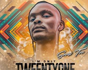 Semi Tee ft Tshepo – Ghetto Streets 300x240 - Semi Tee ft Tshepo – Ghetto Streets