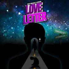 The Squad ft JoniQ – Love Letter - The Squad ft JoniQ – Love Letter