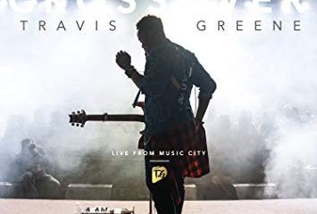 Travis Greene Crossover Live from Music City Album zamusic Afro Beat Za 355x240 - Travis Greene – Have Your Way (Great Jehovah) [Live]
