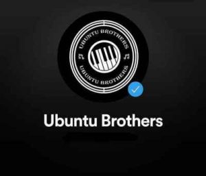 Ubuntu Brothers Party Invader Afro Beat Za 300x257 - Ubuntu Brothers – Party Invader