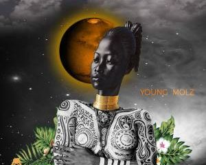 Young Molz Optical Worlds 300x240 - Young Molz – Optical Worlds