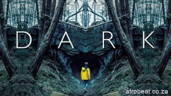 dark season 3 e1593202310872 Afro Beat Za - Dark Season 3 TV Series [Episode 1-8]