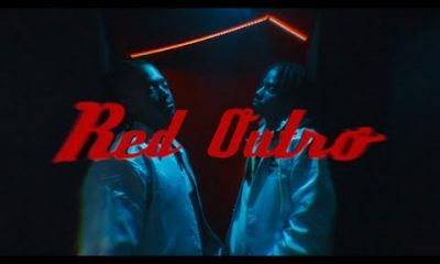 hqdefault Afro Beat Za 1 400x240 - Video: Flvme & Die Mondez – Red Outro