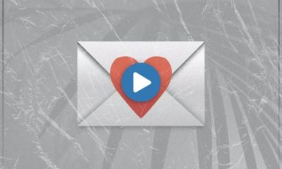 ll Afro Beat Za 400x240 - DJ Ace – Love Letter
