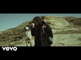 AKA – Energy ft. Gemini Major mp4 - Video: AKA – Energy ft. Gemini Major