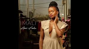 Ami Faku Blaq Diamond – Imali Visual Story mp4 download - VIDEO: Ami Faku, Blaq Diamond – Imali Visual Story
