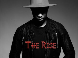 Caiiro The Rise Original Mix 320x240 - Caiiro – The Rise (Original Mix)