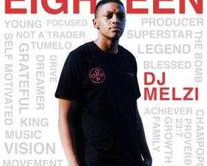 DJ Melzi Personification 300x240 - DJ Melzi – The Whisperer