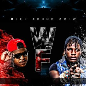 Deep Sound Crew Ntliziyo Ngise ft. Winnie Khumalo 300x300 - ALBUM: Deep Sound Crew Water & Fire