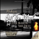 Download Makizar Ft. Stilo Magolide Yung Swiss Out The Mud 80x80 - Makizar ft Stilo Magolide & Yung Swiss – Out The Mud