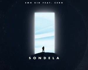 Emo Kid ft Cebo Sondela 300x240 - Emo Kid ft Cebo – Sondela