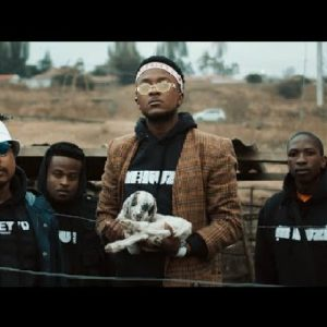 Flash Ikumkani – Mhluzi 300x300 - Video: Flash Ikumkani – Mhluzi