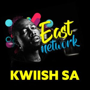 Kwiish SA De Mthuda Level 4 2 300x300 - Kwiish SA East Network EP