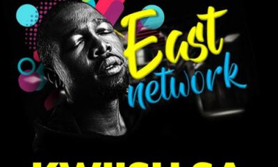 Kwiish SA De Mthuda Level 4 2 400x240 - Kwiish SA East Network EP