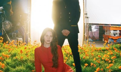 Lana Del Rey Ft. The Weeknd Lust For Life MP3 scaled Afro Beat Za 400x240 - Lana Del Rey  – Lust For Life Ft. The Weeknd