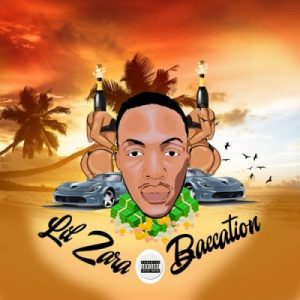 Lil Zara – Baby You Mine Ft. Pascal Mandlamakhulu 300x300 - Lil Zara – Melody Ft. Luno Dotsoul & Audience_zi