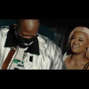 Mampintsha Sduku Duku Video Download 300x300 - Video: Mampintsha ft Babes Wodumo & Mshekesheke – Sduku Duku
