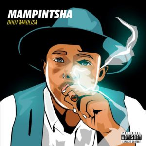 Mampintsha ft Madanon Skillz Bakhuluma Ngani 300x300 - Mampintsha ft R Mashesha & Sir Bubzin – Take You Down