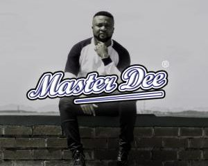 Master Dee Drifting Away 300x240 - Master Dee – Drifting Away