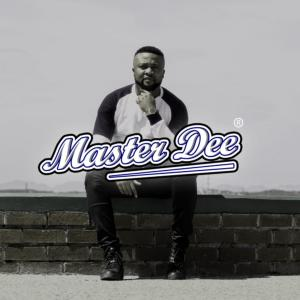 Master Dee Drifting Away - Master Dee – Drifting Away