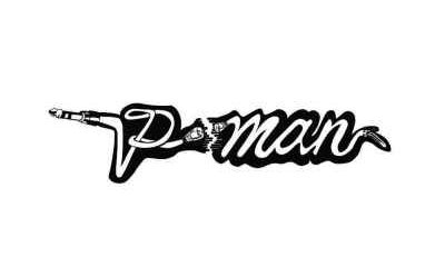 P Man ft Charlie PhezKwe Mission 400x240 - P-Man ft Charlie – PhezKwe Mission