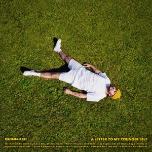 Quinn XCII Everything I Need Mp3 Download 300x300 - Quinn XCII – Two 10s