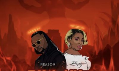 Reason – Satan O Wele ft. Boity 400x240 - Reason – Satan O Wele ft. Boity