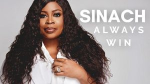 Sinach Always Win Video thumb Afro Beat Za 300x169 - Sinach – Always Win