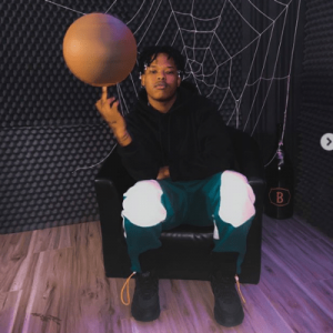 Snippet Nasty C Clone Me 300x300 - Video: Nasty C – Palm Trees