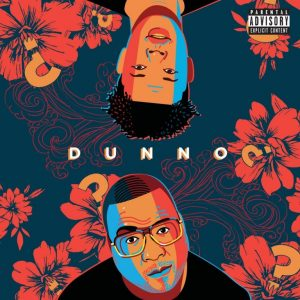 Stogie T ft Nasty C Dunno 768x768 1 300x300 - Stogie T ft Nasty C – Dunno