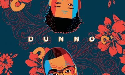 Stogie T ft Nasty C Dunno 768x768 1 400x240 - Stogie T ft Nasty C – Dunno