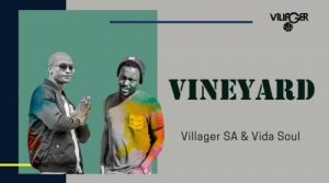 Villager SA Vida Soul Vineyard 300x167 - Villager SA & Vida Soul – Vineyard