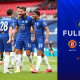 a268fca7a171bb775adad42bd1cc0681 Afro Beat Za 80x80 - Manchester United vs Chelsea 1-3 Highlights